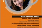MSc in Strategic Marketing by Strategy