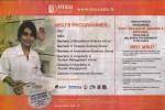 Management & Science University (MSU) Srilanka invites Applications for September 2012 intake