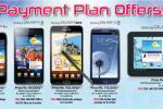 Samsung Galaxy Phone & Tab Prices in Srilanka
