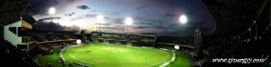 Srilanka Premier League (SLPL) Photos
