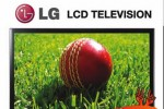 "42"" LG LCD TV for Rs. 87,990.00 from Abans Srilanka"