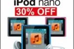 Apple iPod Nano in Srilanka for Rs. 16,731.00