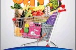 Arpico Super Center Super Saver offers from 17th September to 31st October 2012