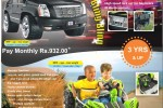Battery Powered Kids Cars in Srilanka from Rs. 42,000.00 upwards