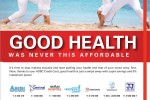 HSBC Credit Card Offers in Hospitals in Sri Lanka