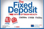 Lanka Orix Finance Fixed Deposit 17.5% per Annum