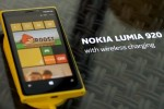 Nokia Lumia 920 – Preview and Expected Price in srilanka