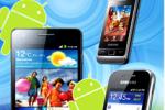 20% for Samsung Mobile Phones in Srilanka – DAMRO Srilanka