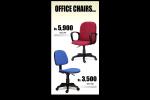 Damro Office Chairs in Srilanka