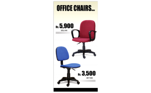 Damro Office Chairs in Srilanka