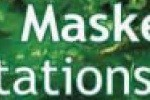 Maskeliya Plantations Right Issues