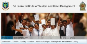 Travel & Tourism Management Educational Programmes in Srilanka