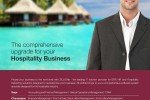 ZILLONe an IT Solution for Hospitality Businesses