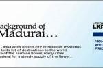 Mihin Lanka Flies to Madurai, Tamil Nadu from 15th December 2012