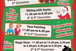 Abans Jolly Holidays at Abans Elite Katunayake on 8th & 9th December 2012