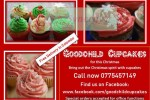 Cupcakes – Free Home Delivery in Colombo