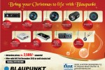 DIMO Blaupunkt Offer in Srilanka
