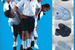 DSI School Shoes – Rs. 949.90 onwards