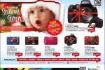 Fujifilm Cameras – Christmas Seasonal Offer