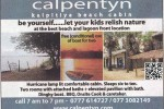 Spend your Holiday at Kalpitiya Beach – Calpentyn