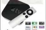Apple TV Rs. 16,990.00 for cash Price in Srilanka