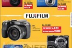 Camera Offers in Srilanka – Abans January 2013