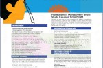 NIBM Certificate, Diploma and Professional Courses for January 2013 intakes