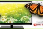 "Singer 32"" 3D LED TV for Rs. 74,999.00 only"
