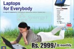 Singer Laptops from Rs. 44,999.00