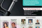 The MTI Tea Strategy Forum – 23rd January 2013