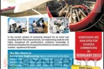 Aerospace Engineering Degree in Sri Lanka – Asian Aviation Centre