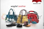 DI Leather – Genuine Leather