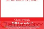 IIHE MBA Degree Programme in Srilanka – New Intakes for March 2013