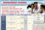 Institute of Human resource Advancement, University of Colombo – Course Details February 2013