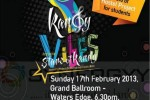 Kandy Vibes on 17th February 2013
