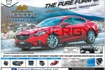 Mazda 6 for USD 25,000 in Srilanka – for Permit Holders – February 2013