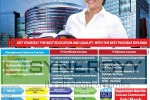 NIBM Certificate & Diploma Programmes of Management and IT – Feb/ March 2013 Intakes