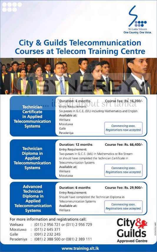 Training development specialist salary, telecommunication ...