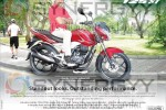 Bajaj Discovery 125 ST Price in Sri Lanka – Rs. 235,620.00 (with VAT) March 2013