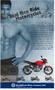 Bajaj Motor Bike Prices updated on March 2013