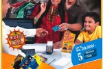 Bank of Ceylon Debit Card Offers – from 28th March to 13th April 2013