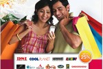 Dialog EZ Cash 25% Off – offer valid till 7th April 2013