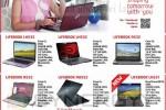 Fujitsu Laptop in Srilanka