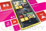 New Nokia Lumia 920 Price in Sri Lanka Rs. 99,900.00 – Updated March 2013