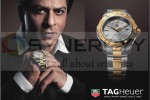 TAGHeuer Wristwatches in Sri Lanka Rs. 250,600/- Upwards
