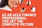 ACCA in Sri Lanka