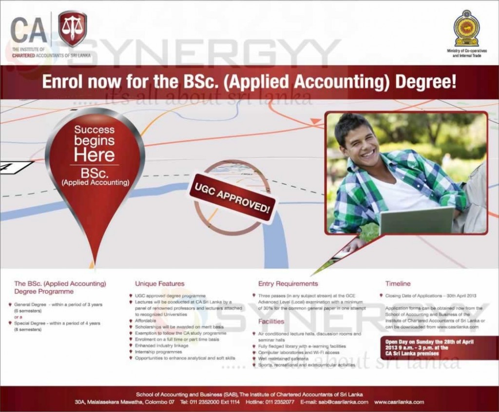 bsc applied accounting thesis Easyproject - obu bsc in applied accounting mentoring, karachi, pakistan 967 likes 1 talking about this premium mentoring services for oxford brookes.