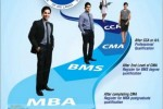CMA Sri Lanka – A Clear Path to be Management Accountant in Sri Lanka