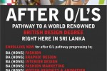 Designing Degree Programme in Sri Lanka for After O/L's