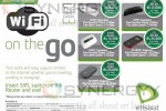 Etisalat Wi-Fi Offers in Sri Lanka – April 2013